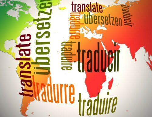 Traduction & Interprétation